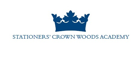 crown_woods_logo(1)
