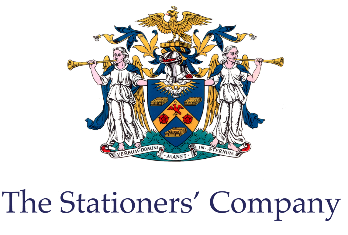 Young Stationers Prize candidates announced ahead of annual dinner on 24 July