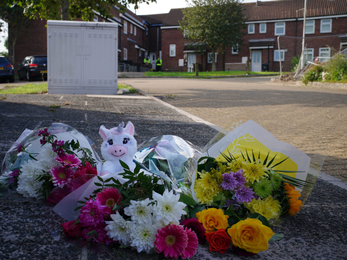 'This is more than a news story for us': Why local journalists in Plymouth won't doorknock or show gunman's face