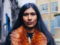 Ash Sarkar wins libel damages from Julie Burchill