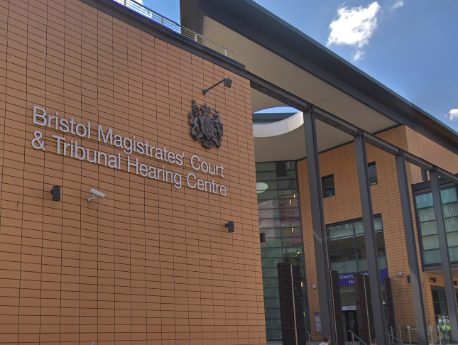 'Hundreds of stories going untold' at city magistrates' court every week, study finds