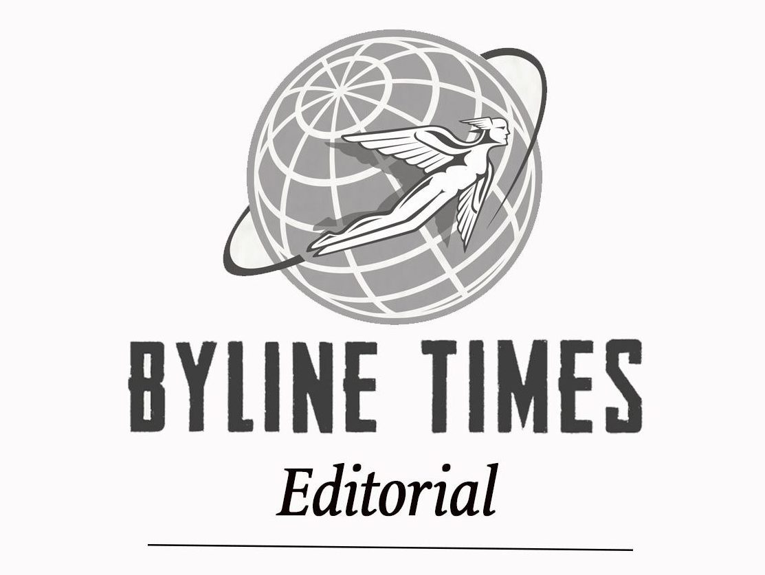 Byline team to rebrand and launch print title for subscribers in telling stories others 'have ignored'