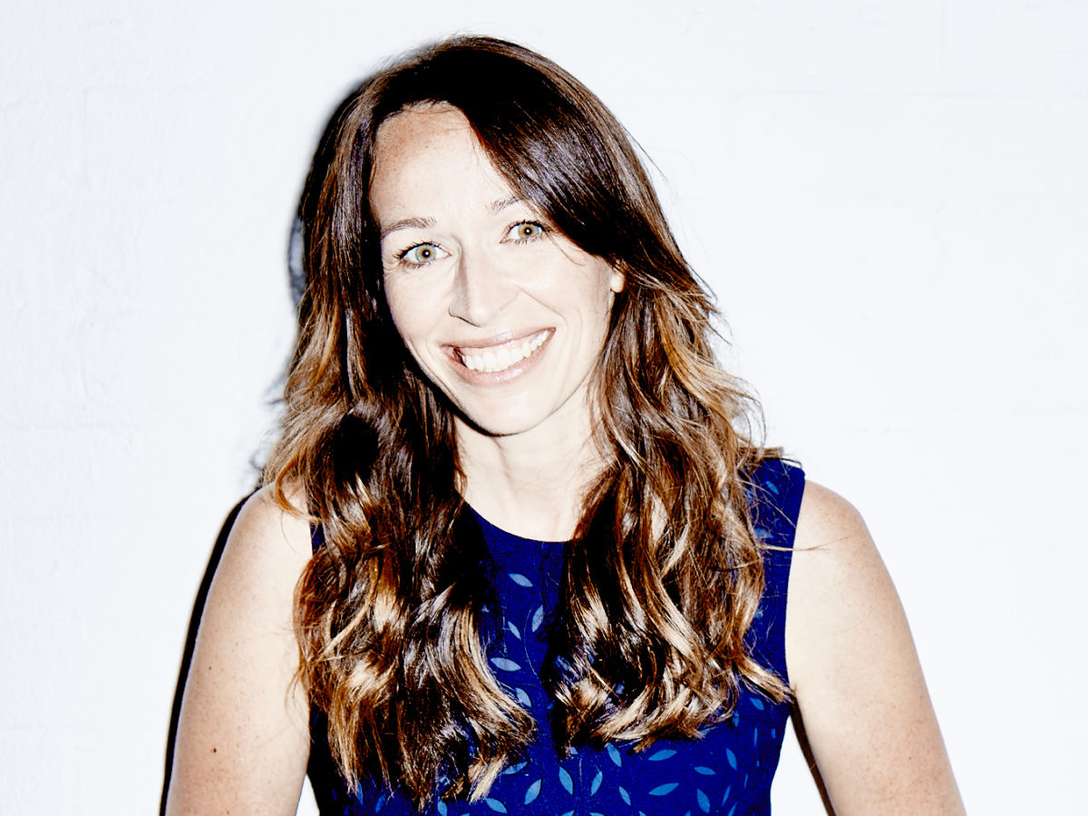 Interview: Stylist editor says 'people still love print' as women's mag turns ten