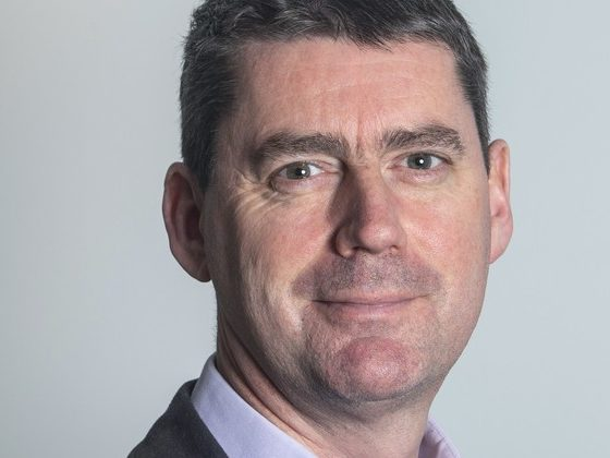 Telegraph Europe editor Peter Foster leaves title after 21 years to join FT