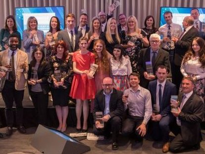 Regional Press Awards 2018 open for entries with 'renewed focus on digital journalism excellence'