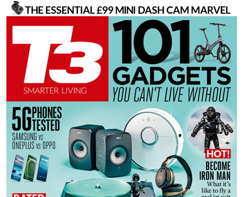 Tech and women's mags top most-read titles on digital subscription service Readly in 2019