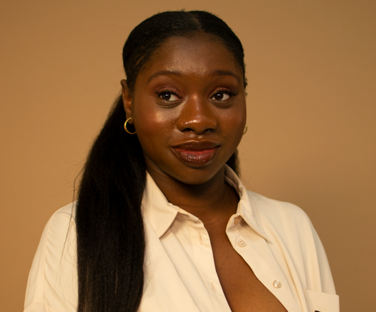 Black Ballad raises £335,000 to invest in content and subscriptions technology