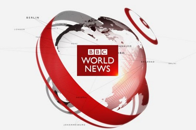 BBC Global News must find £12m in savings by 2020 as it faces 'significant challenge' to stay profitable, says NAO