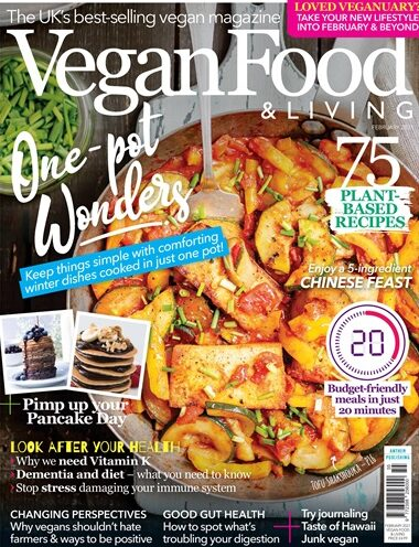 Magazine subscription packages get covid benefits boost