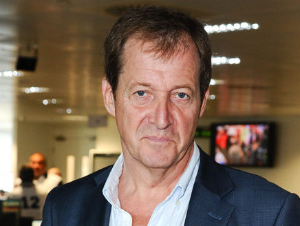 Former Labour PR chief Alastair Campbell joins New European as editor at large