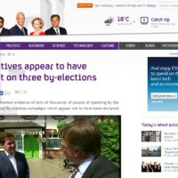 Channel 4 - election expenses (1)