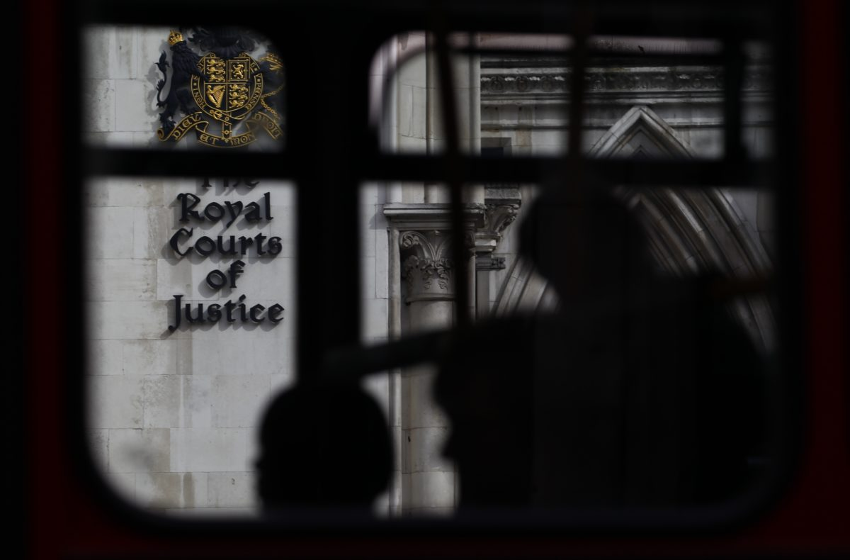 Appeal Court allows action under the Data Protection Act as alternative to suing for libel