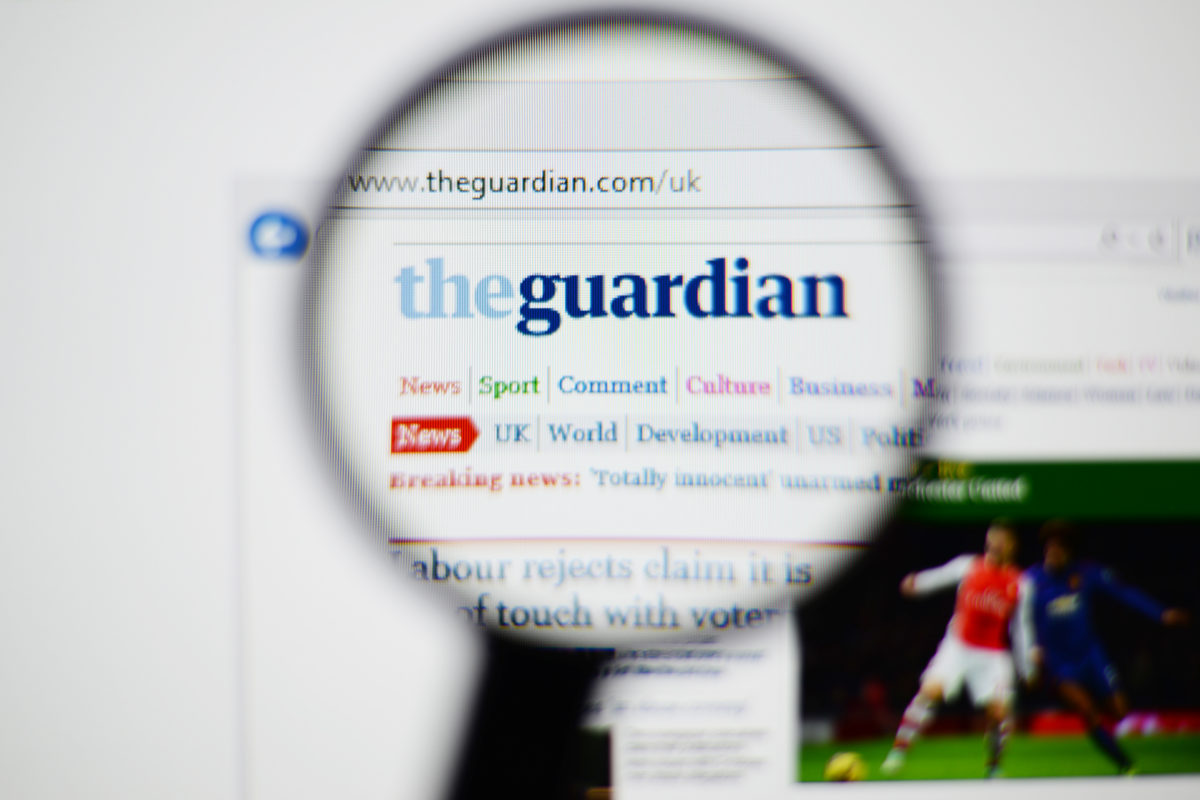 Culture minister Ed Vaizey: The Guardian, not Rupert Murdoch, lobbied Government to 'clip wings' of BBC
