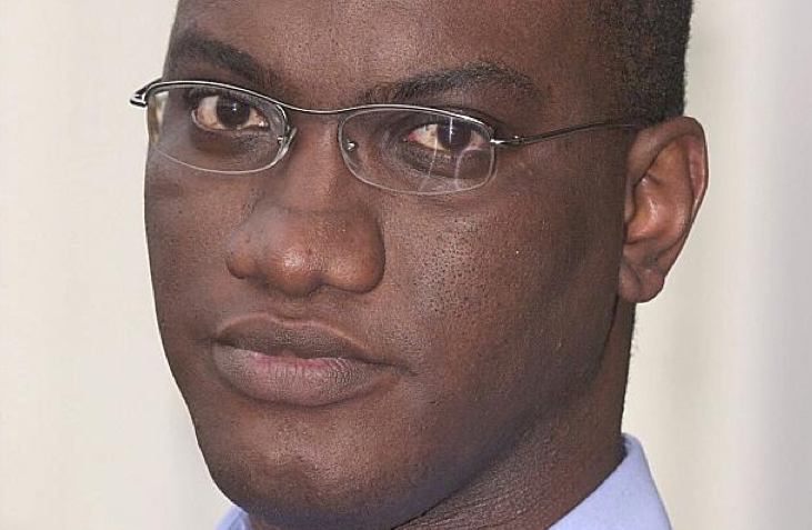 Court of Appeal asked to overturn conviction of Sun reporter Anthony France because judge erred
