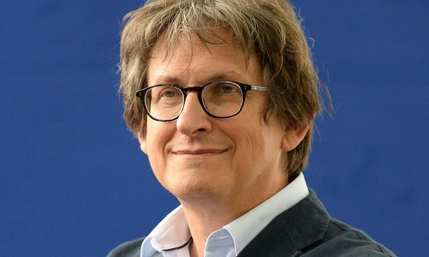 Alan Rusbridger appointed chairman of Reuters Institute for the Study of Journalism at Oxford