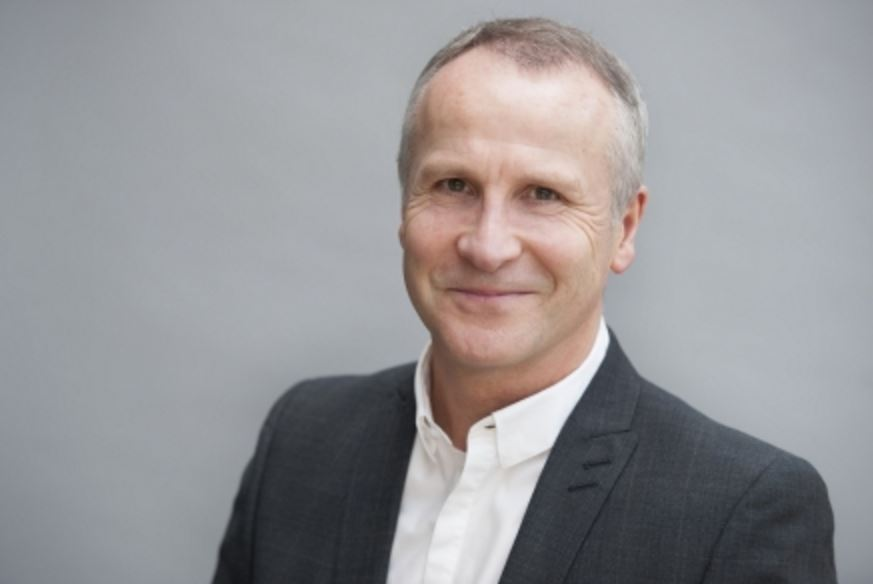 Chief executive Steve Auckland leaves ESI Media following sale of i and print closure of Indy