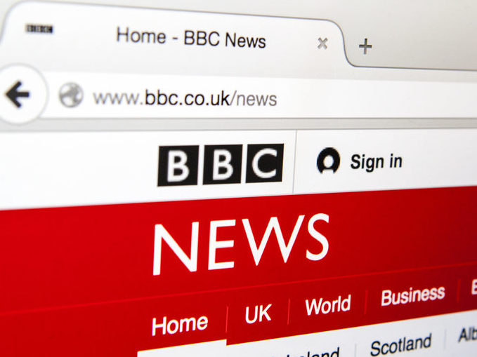 Young audiences trust BBC less than older generation but corporation still main source of news for all ages, new Pew research finds