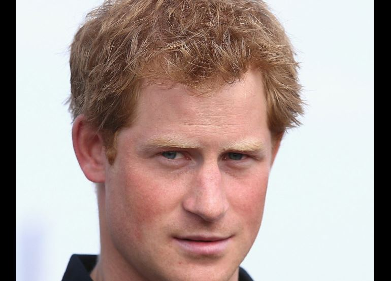 Prince Harry talks of 'incessant' intrusions into his private life in BBC interview