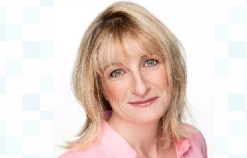 Former The New Day editor Alison Phillips appointed deputy editor-in-chief of Mirror titles