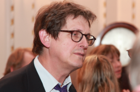From triumph to betrayal as 'shameless' Guardian board allows Rusbridger to take blame for financial meltdown