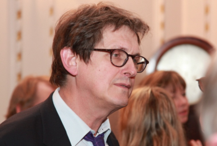 Alan Rusbridger: Sources will die if we don't 'push back hard' at snooper's charter threat to press freedom