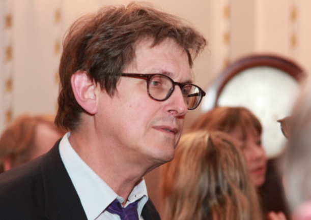 Alan Rusbridger falls on his sword rather than chair Scott Trust opposed by editor and chief executive