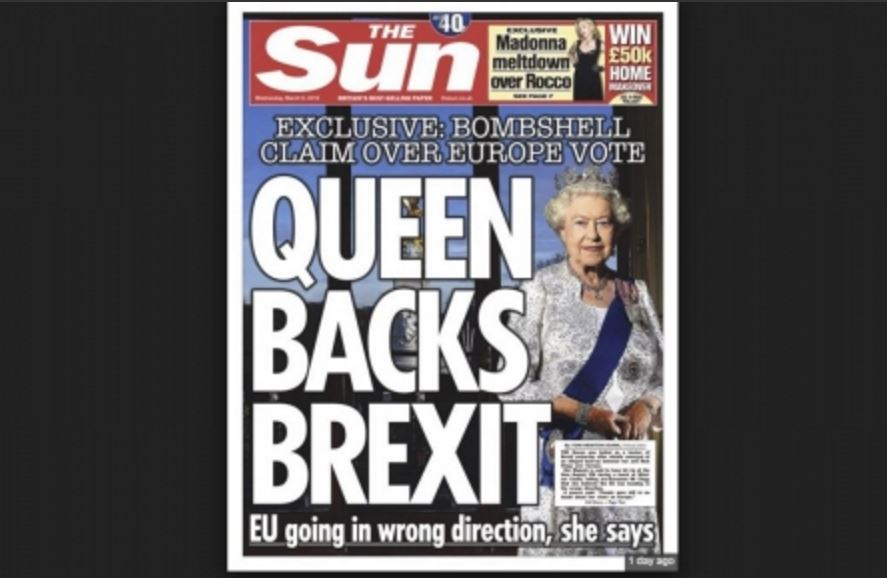 High Court allows phone-hacking damages claims against The Sun to go ahead