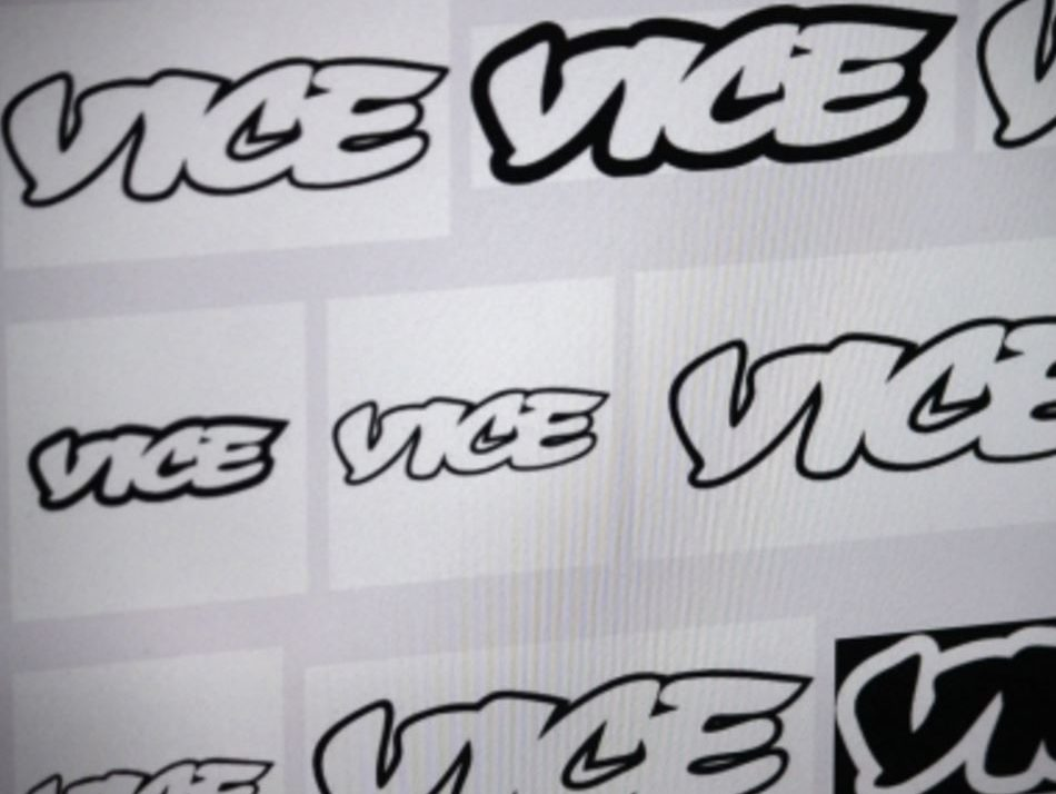 Vice UK staff warn that sexual harassment has overshadowed journalism careers of young women at the media brand