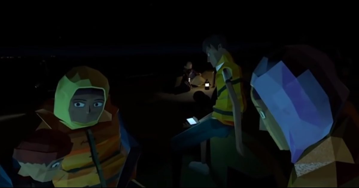 BBC steps back from virtual reality storytelling with closure of expert hub