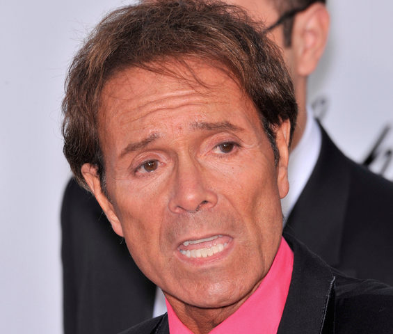 High Court told police were 'strong-armed' by BBC into revealing Cliff Richard investigation