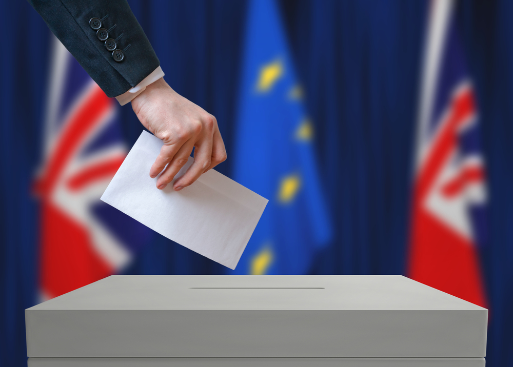 Analysis: Brexit could remove EU legal protection for comments on news websites