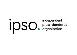 Claire Singers and Mike Soutar join board of press regulator IPSO