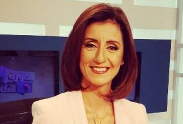 Former BBC journalist deported from Egypt after airing talk show with critical views of nation's president