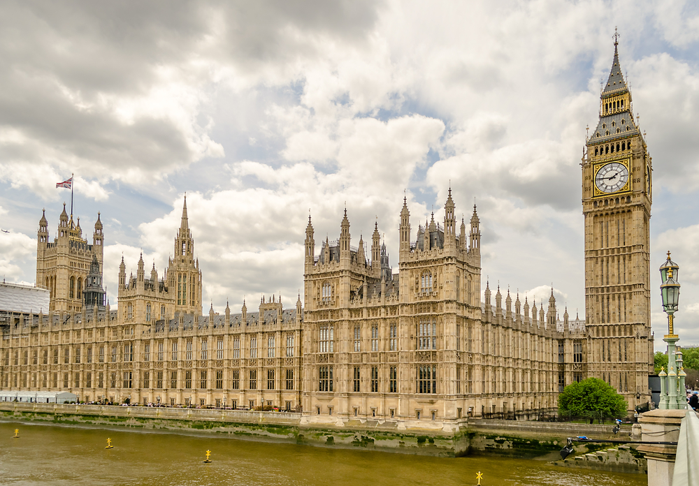 Two Freemason 'lodges' for political journalists still operating secretly in Westminster, reports Guardian