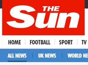 The Sun triples traffic year-on-year as Local World web figures boost visitors to Trinity Mirror's digital portfolio