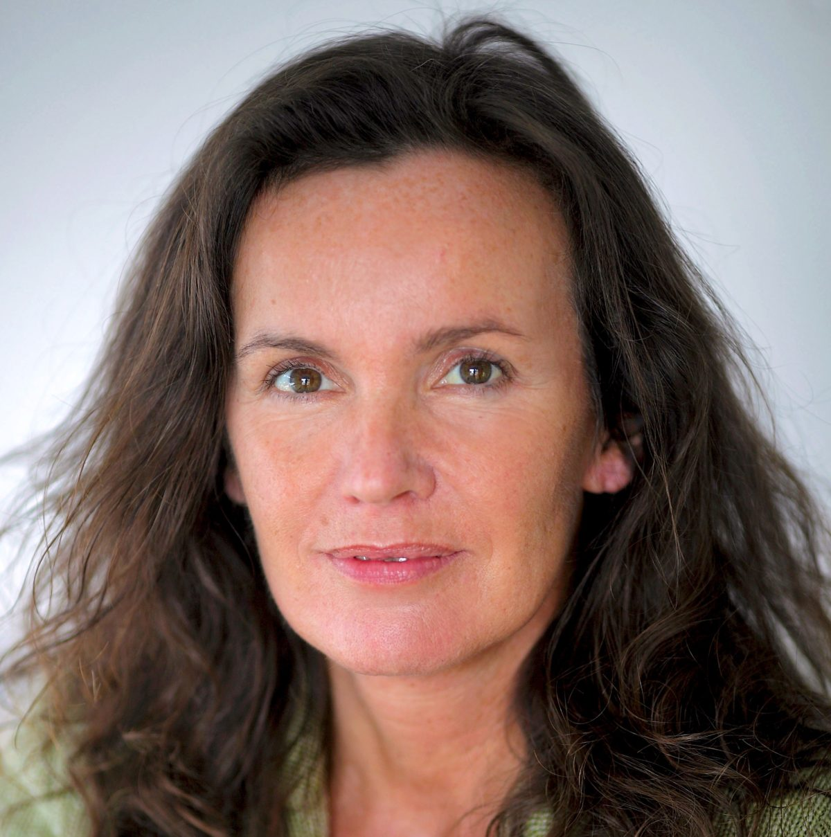 Editor of two South West weeklies Zena O'Rourke dies aged 53: 'A true newspaper enthusiast'