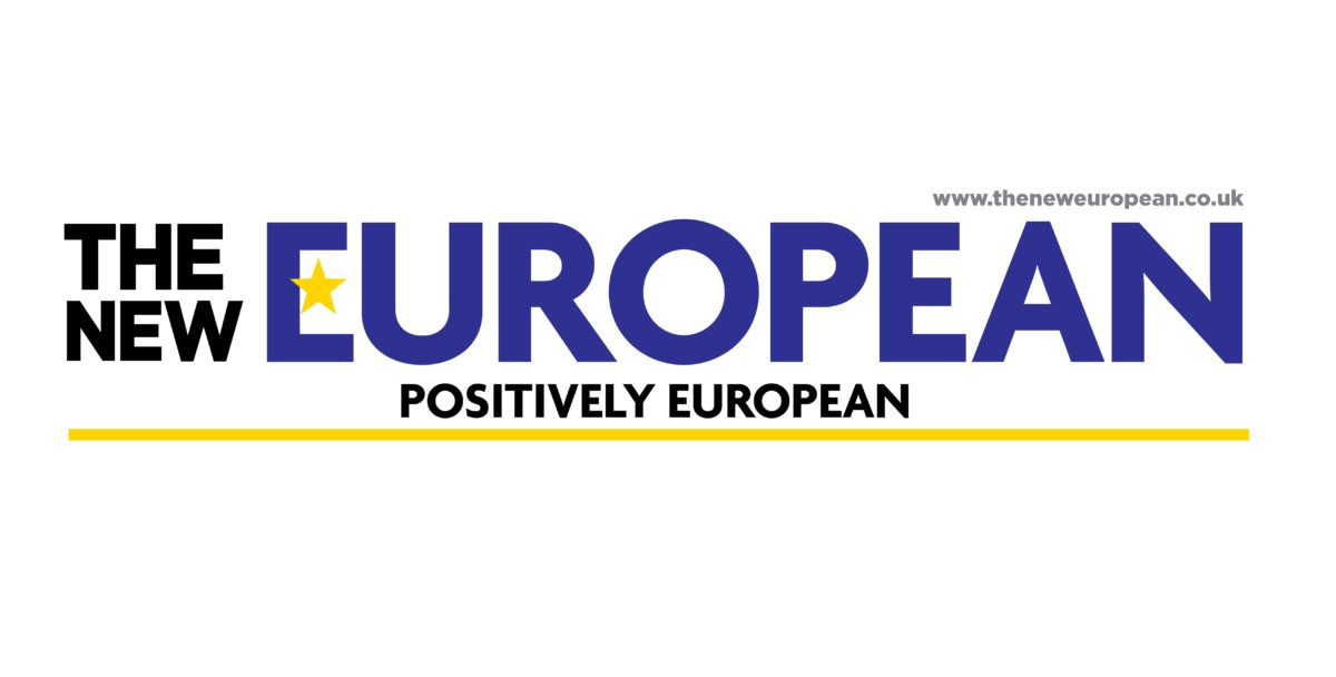 Archant launches 'pop-up' weekly national newspaper The New European
