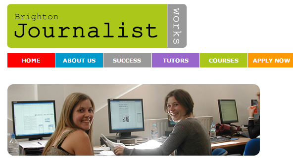 Brighton-based journalism training company is taken over by its tutors