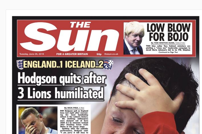 Top media law QC says Sun could face action under Data Protection Act over front-page pic of six-year-old Kai Rooney