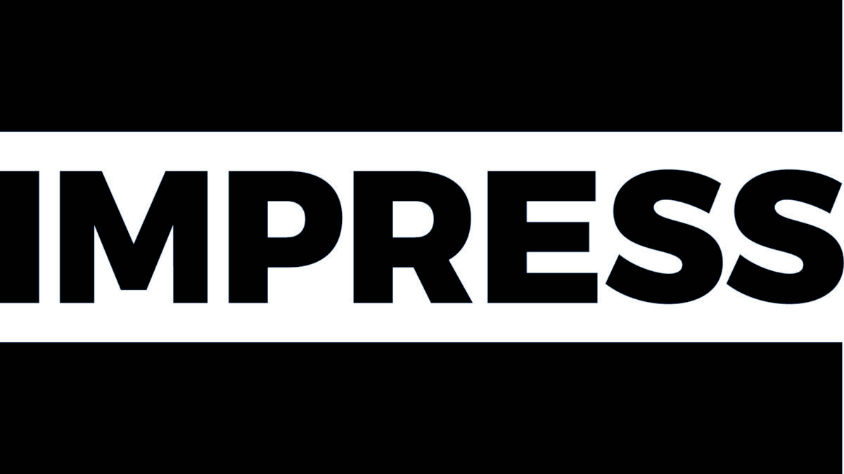 Impress could lose Royal Charter recognition following anti-press tweets by board members