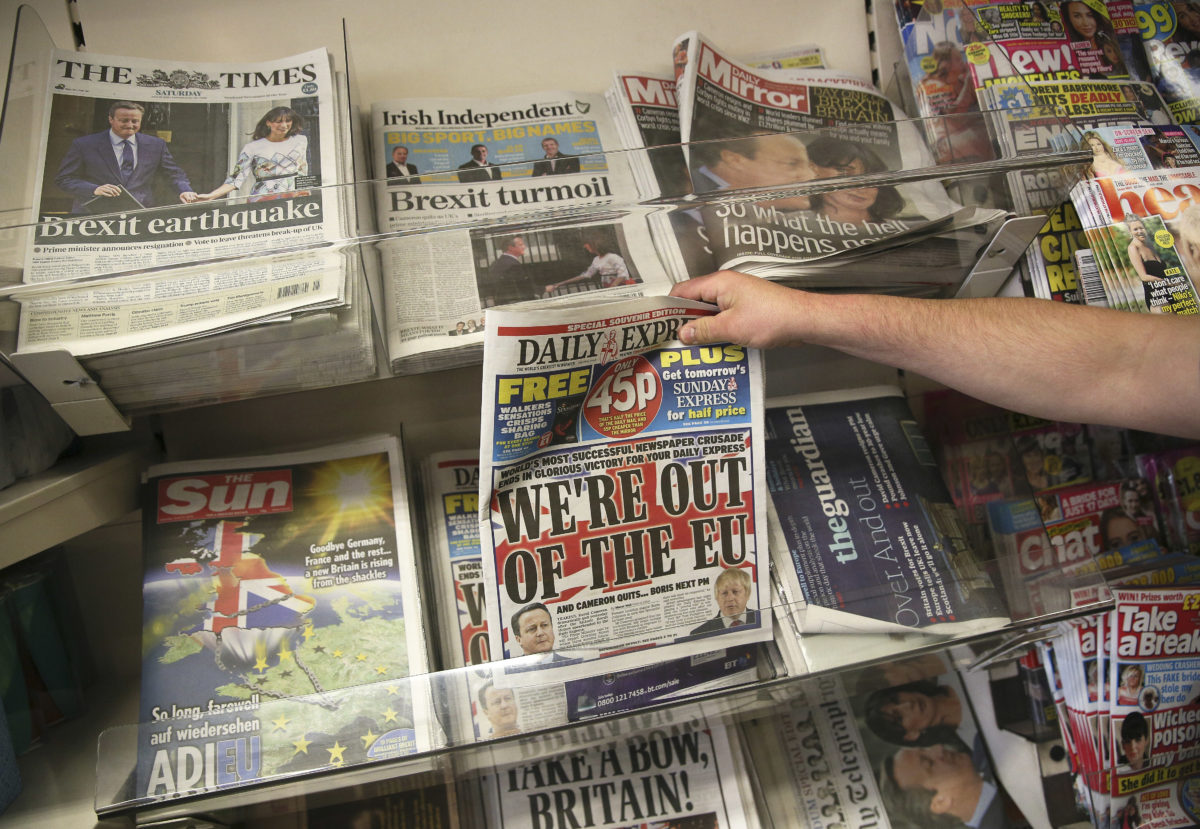 Independent readership up 46 per cent while mobile offers biggest audience for some