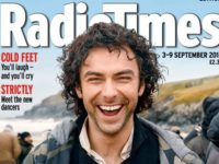 Radio Times, owned by Immediate Media