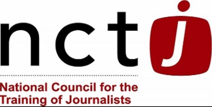 NCTJ hosts two-day conference on journalism skills in Portsmouth