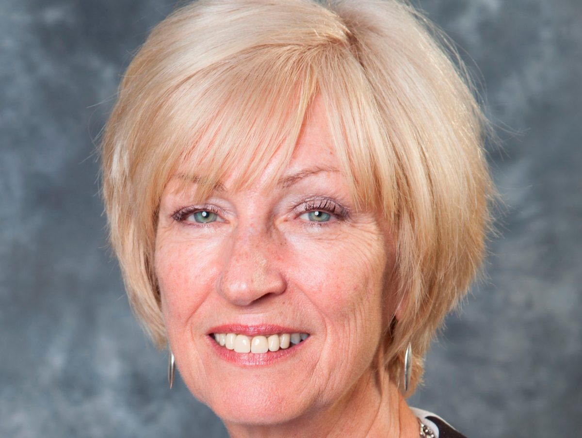 IPSO appoints former council chief executive to review complaints
