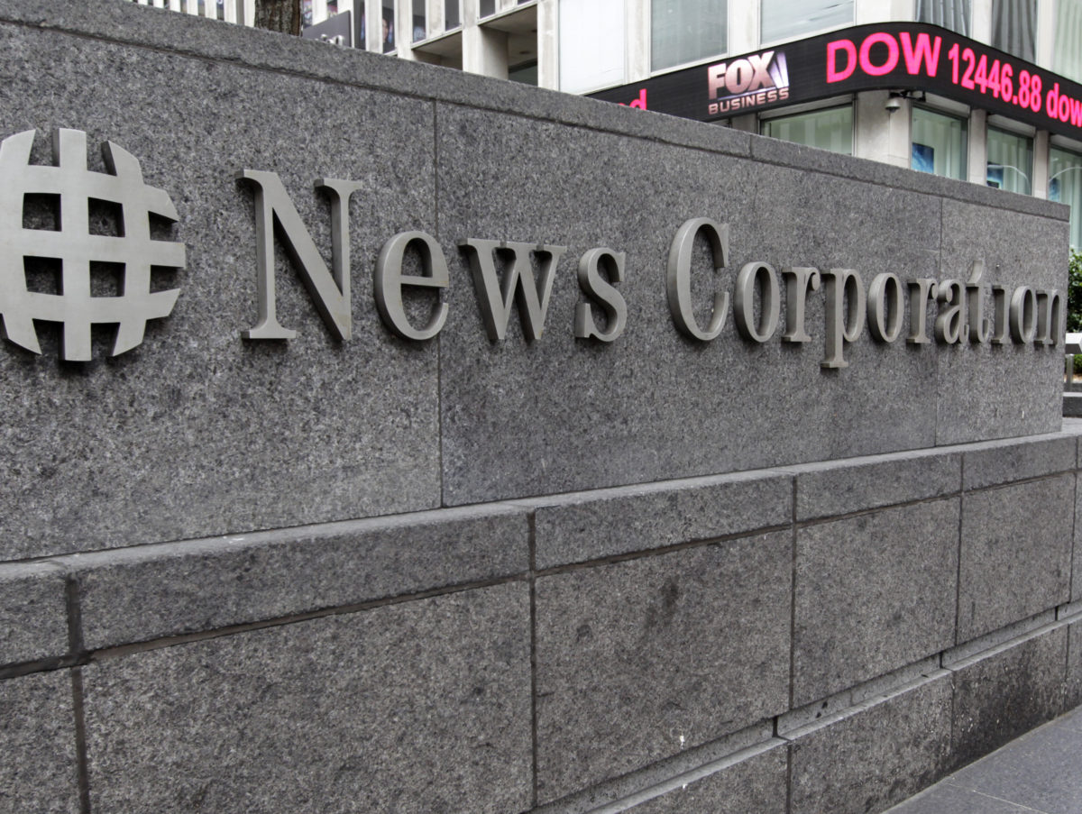 News Corp could face up to 50 claims and five years of litigation after evidence-tampering conviction of Sun's Mazher Mahmood