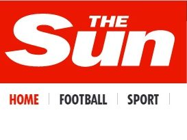 Online ABCs: Free Sun more than doubles website traffic as partial paywall sees Telegraph fall