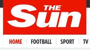 Privacy injunction stops The Sun naming man involved in police investigation over serious incident