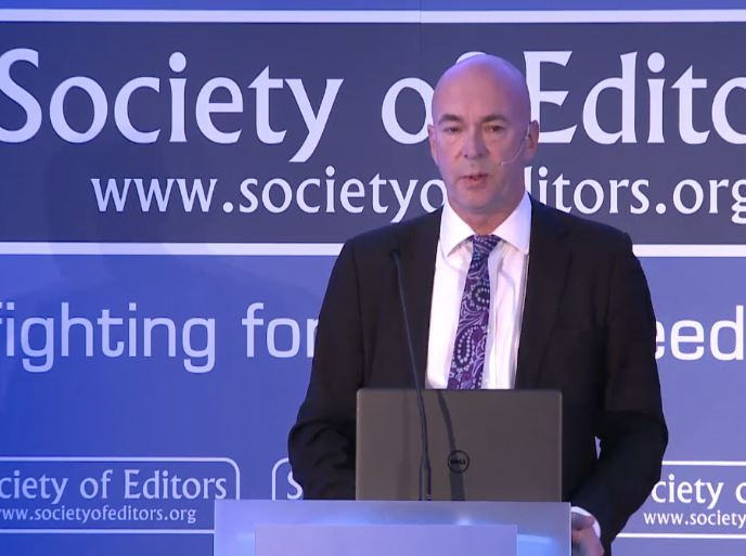 Press Association set to use 'robot' reporters across business, sport and elections coverage
