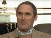 AA Gill on the BBC