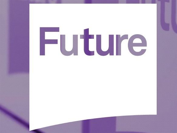 Future says it drove £21m worth of revenue to commercial partners via e-commerce in November